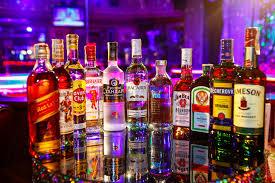 ketahui kelebihan dan kekurangan mengkonsumsi alkohol