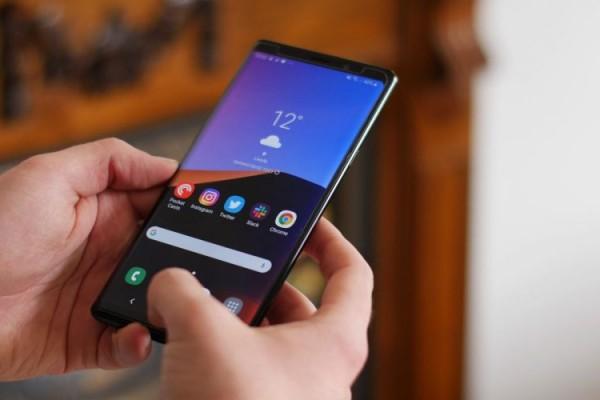 Alasan Kenapa Kamu Gak Perlu Terburu-buru Ganti Gadget Terbaru