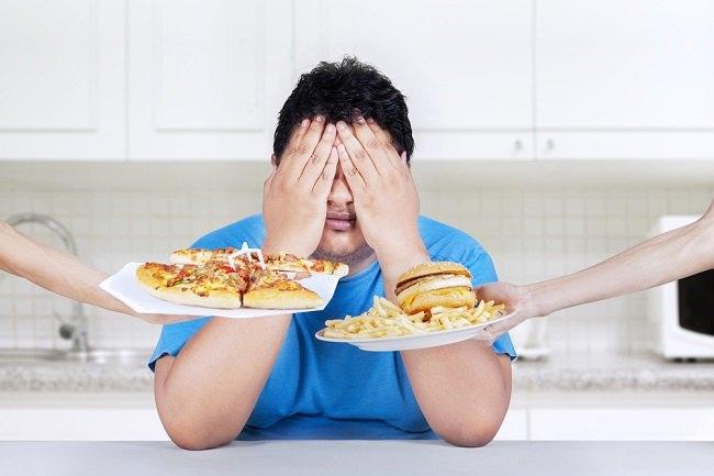 Ada Hal Selalu Tidak Kamu Sadari Tapi Ternyata Ampuh Basmi Kalori Loh!
