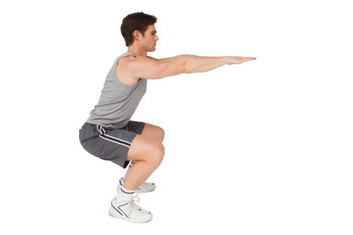 Jenis Olahraga Ini Mampu Tingkatkan Keharmonisan Rumah Tangga